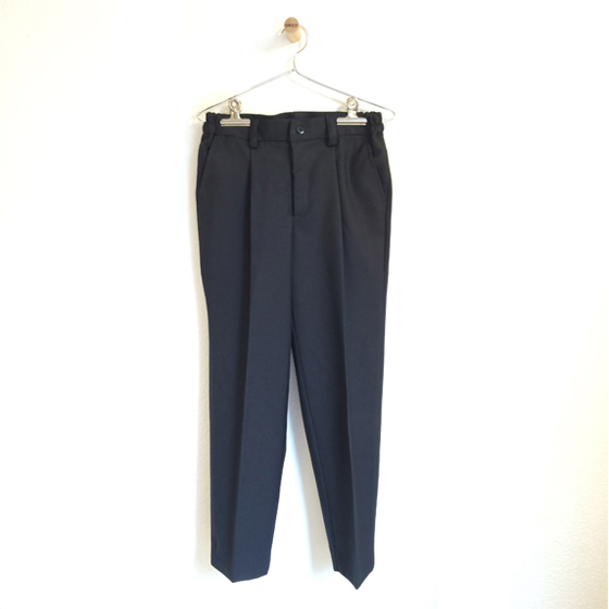 PANTALON LARGO BETLEM