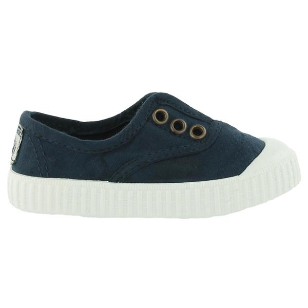 BAMBA NAVY LONETA