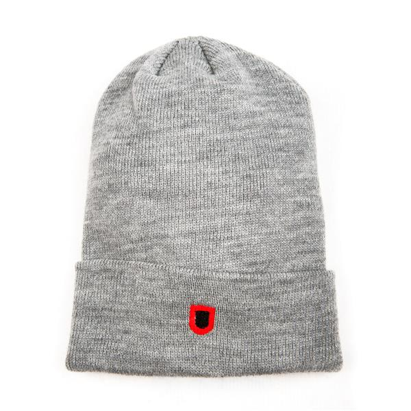 GORRO GRIS PETERS